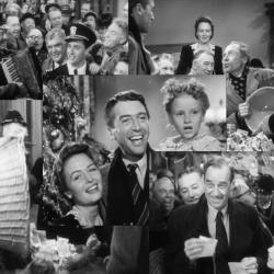 """""""It's a Wonderful Life"""" Museum Looking for Your Stories"""