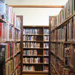 Report Finds NYC Libraries Need Longer Hours
