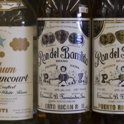 Conn. Liquor Panel to Hear from State Officials