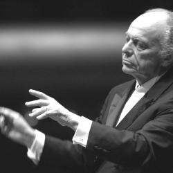 Lorin Maazel, Conductor and Composer, Dies Aged 84