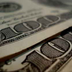 NJ Voters Could Be Asked to Decide Minimum Wage