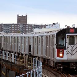 MTA Reveals Long-Term Plans