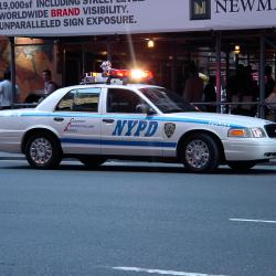 US Panel to Hear Appeal on NY Stop and Frisk Case
