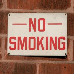 Another LI Town Considers Outdoor Smoking Ban