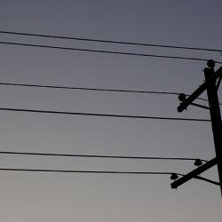 NJ Down to 7,755 Without Power