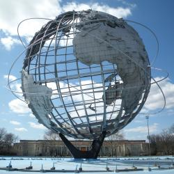Queens Chamber Feels Neglected by City's Tourism Efforts