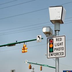 Long Island Lawmakers Vote to Repeal Speed Cameras