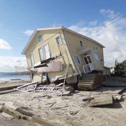 NY State Plans for $1.7 Billion in Sandy Funds