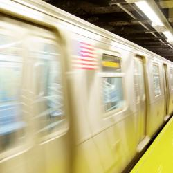 NYC Transit Agency Unveils Proposed Price Hikes