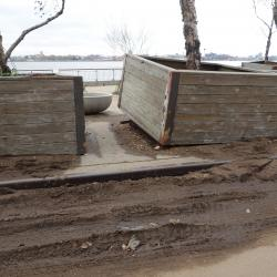 Cuomo Commission Releases Sandy Report for NY