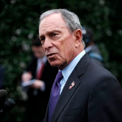 Judge Prevents Enforcement of Bloomberg's Proposed Sugary Drinks Ban
