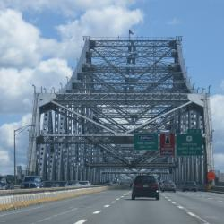 NY Gov. Anticipating $1.5 Billion Tappan Zee Loan