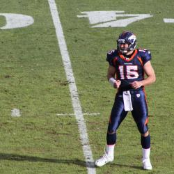 Will Tebow have A $ Effect?