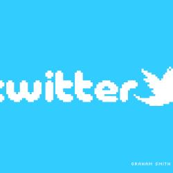 Deadline for Twitter on Giving Records to NY Court