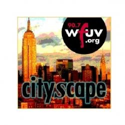 Cityscape: Show Us Some Love!