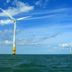 Sierra Club calls for Offshore Wind Power in New Jersey