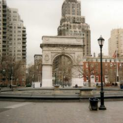 Panel Votes to Expand Manhattan Historic District