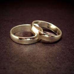 NJ's Top Court Proposes Change to Spousal Immunity