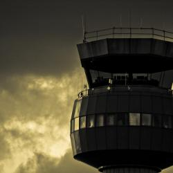 FAA Official: Radar Center Will Be In New York