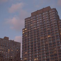 NYC Rent Board Approves Hikes of 4 and 7.5 Percent
