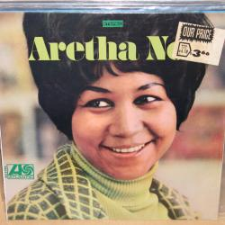 """Princeton University honors """"Queen of Soul"""""""