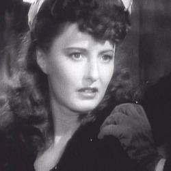 Cityscape: A Life of Barbara Stanwyck