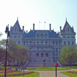 NY Lawmakers: Budget to Have Middle Class Rebates