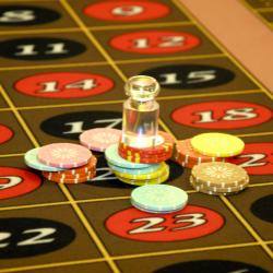NY to Consider NYC-Wide Ideas For Center, Casino