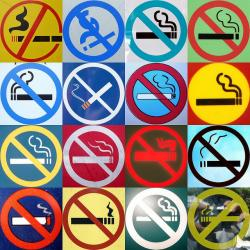 NJ to Join NYC In Fighting To Increase Min Age For Cig Purchases,