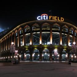 CitiField will be home to this year's all star game