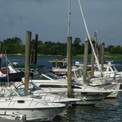 NYS Lawmakers Promote Boating Safety