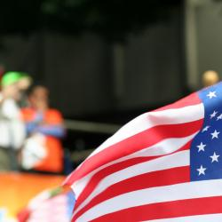 NY Economic Report: US Must Compete For Immigrants