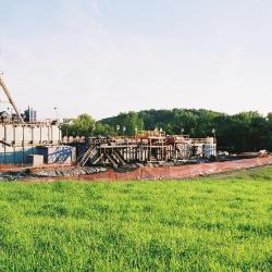 Coalition Launched to Work for NY Fracking Ban