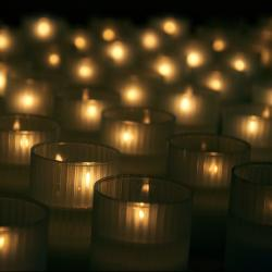 Newtown and Columbine Funeral Directors Share Common Bond
