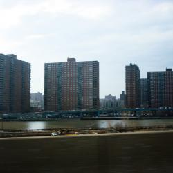 NYC Slows Plan for Pricey Apartments in Public Housing