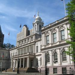 New York City Council Set to Vote on Municipal Identification Cards