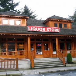 Gov. Malloy Not Giving Up on Changing Liquor Pricing