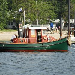 Long Island's Suffolk County Steps Up Patrols on Water