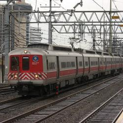 NY President of Metro-North Railroad to Retire