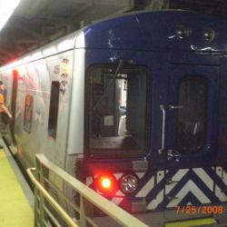 State Audit Faults NY Railroad Unit