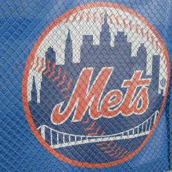 University Holds 3-day Conference on NY Mets