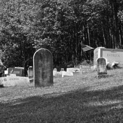 Agreement Reached on New Jersey Jewish Burials