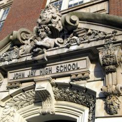 New York City Schools to Put Less Emphasis on Test Scores