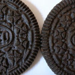 The Oreo Turns 100