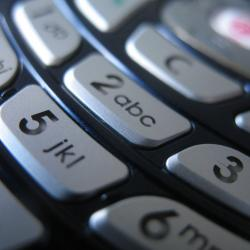 Cell Phones May Increase Online Gambling in New Jersey