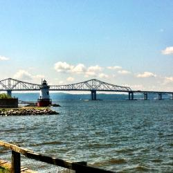 Board Approves Plan for New Tappan Zee Bridge