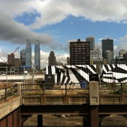 The last extension of the High Line is expected to bring in even more vistors to the popular park.