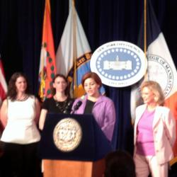 NY Lawmakers Push for Pregnancy Center Regulation