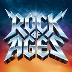 Broadway Groupies: Rocking to Rock of Ages