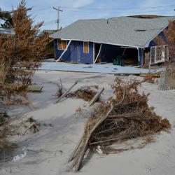 Last Chance Deadline Looms for NYC Property Owners to Register for Sandy Recovery Funds